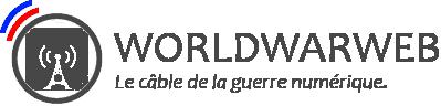 worldwarweb