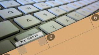 Offshore Leaks, une liste des comptes cachés de personnes importantes !
