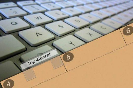 keyboard-286443_625x416.jpg