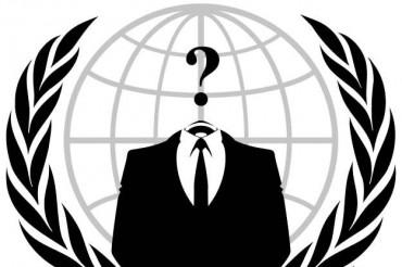 Anonymous mène une cyber-attaque d'envergure contre Israël.